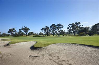 kooringal-golf-club