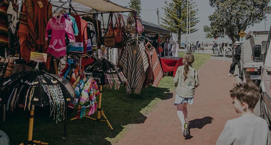 Altona-Beach-Market-2021